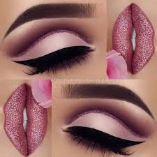 gorgeous eye makeup looks for blue eyes see more glaminati blue eyes makeup looks