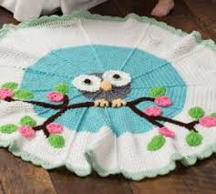 Cute Crochet Patterns Custom Baby Shower Gift Guide 48 Super Cute Crochet Baby Blanket Patterns