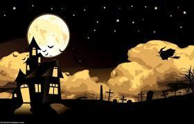 Cute Halloween Desktop Wallpapers - Top ...