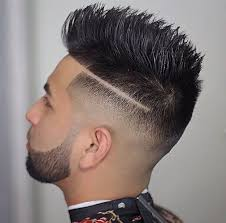 New Hairstyle Mens 2016 20 best hair images asian guys asian hair men and 7024 by stevesalt.us