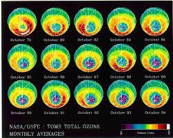ozone ronald b mitchell s web site ozone hole picture 3