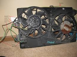 temperature controller for fan buckeyebride com temp controller kit for electric fan electric fan jpg 8c6e3f