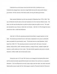 narrative essay thesis examples of persuasive essays for high  essay on health care zoom zoom zoom essay thesis statements also good persuasive essay topics for