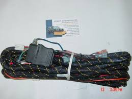 sno way plow light wiring diagram images wiring diagram in addition fisher snow plow wiring diagram on sno way wiring