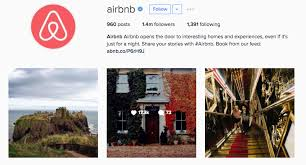 21 Instagram Accounts to Follow for Brand Inspiration | Sprout Social