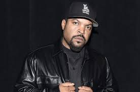 <b>Ice Cube</b> Announces '<b>Everythangs</b> Corrupt' Release Date | Billboard