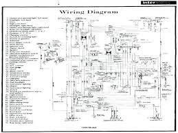toyota avalon fuse box schematic diagrams 2008 toyota avalon fuse diagram 96 toyota avalon fuse diagram schematics wiring data \\u2022 toyota avalon interior fuse atx toyota avalon fuse box