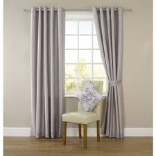 Silk Curtains For Living Room Resemblance Of Window Treatments For Wide Windows Interior