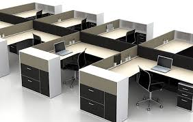 cubicle for office. Cubicle Work Stations/Cubicles For Office D