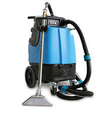 carpet extractors for sale. mytee 2002cs portable carpet cleaning extractor w/ heater \u0026 wand package new carpet extractors for sale