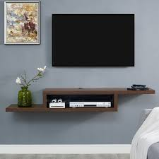 Under Tv Wall Mount Shelf Awesome Wall Units Best Tv Shelf Wall Ideas Tv  Mount Shelf