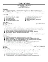 Skills And Abilities Examples Resume Sample Resume Skills And