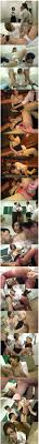 Minami Natsuki japanese adult videos movies on dvd