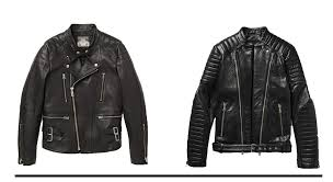 leather jackets1