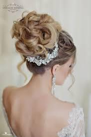 Wedding Hair Style Up Do top 25 best high updo wedding ideas high updo 3707 by wearticles.com