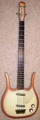 danelectro longhorn plan model download a free copy! build your Danelectro Longhorn Wiring Harness 1959 danelectro *longhorn* bass