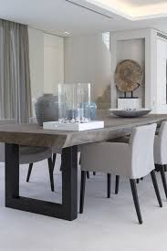 Elements of Style Blog | A Huge Dining Table Roundup! | http://www ...