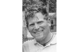 Kouri Clausen Obituary (1976 - 2017) - Baton Rouge, LA ...