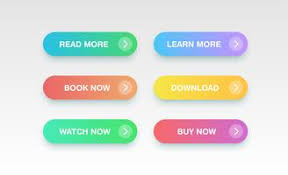 Buttons For Website Free Vector Art 4 745 Free Downloads