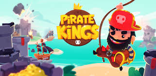 <b>Pirate</b> Kings™️ - Apps on Google Play