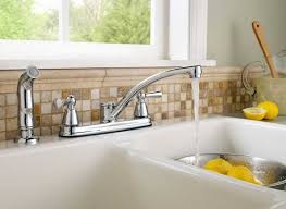 best kitchen faucets consumer reports 2018 and stunning sophisticated faucet ing pictures