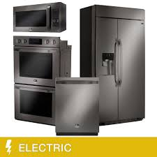 Appliances Fargo Labor Day Appliances Costco