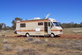 similiar fleetwood bounder keywords fleetwood bounder motorhome