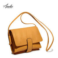 amelie galanti small women handbag luxury leather crossbody bags for shell bag embroidered with long straps shoulder