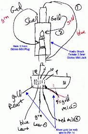 beats headphone diagram schematic all about repair and wiring beats headphone diagram schematic le headphone wiring diagram beats earphones beats headphone diagram schematic