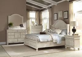 Off White Bedroom Furniture | izFurniture
