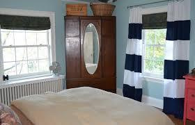 Short Length Bedroom Curtains Classic Short Length Bedroom Curtains Condointeriordesigncom
