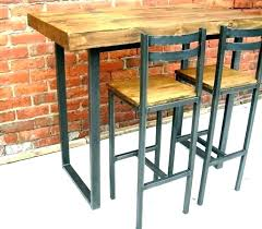 stools wooden bar tables and stools table stool outdoor home chair covers ikea
