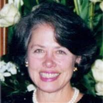 "Mrs. Lelia T. ""Lyn"" Smith Obituary - Visitation & Funeral Information"