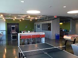 cool office games. this is what i call a gameroom the advisory board companyu0027s cool office space in austin tx pinterest game room design break and rooms games e