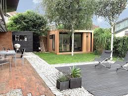 init studios garden office. Garden Offices UK \u2013 An Introduction Init Studios Office