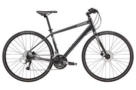 Cannondale Bike Fit Chart Quick 5 Disc Cannondale Bikes Creating The Perfect Ride