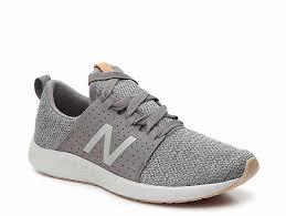 DSW: Shoes, Boots, Sandals, Handbags, <b>Free Shipping</b>!