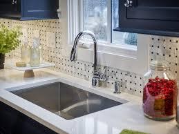 Our 13 Favorite Kitchen Countertop Materials Hgtv Elegant Most Durable  Kitchen Countertops