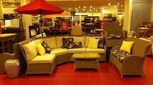 pier 1 imports careers. Pier 1 Imports Photo Of: Liqudation Store Front Event Careers
