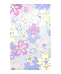 princess area rug rugs throw indoor outdoor castle target tiana princess area rug