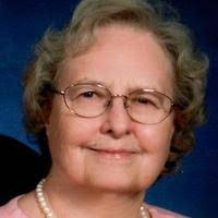 Obituary | Lois C. Rhodes of Shelby Township, Michigan | Gramer Funeral Home