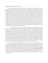 renaissance essay questions havenpaviljoen restaurant de  renaissance essay questions jpg