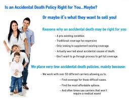 accidental and ment insurance quote raipurnews