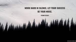 10 Free Motivational Quotes Desktop ...