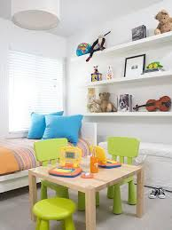 boys small bedroom ideas. beautiful boys small bedroom ideas contemporary 3d house designs with regard o