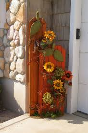 Fall Porch Decorating 3655 Best Fall Decorating Ideas Images On Pinterest