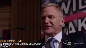 Designated Survivor Actors Season 2 Designated Survivor 1x19 Promo Misalliance Hd Season 1 Episode 19 Promo
