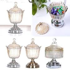 glass apothecary jars with lids glass apothecary jars with lid kitchen canisters candy jars organizers candy