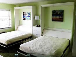 ikea murphy bed kit. Delighful Murphy Image Of Ikea Murphy Bed Kit Throughout