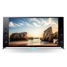 sony tv 75 inch 4k. sony 75 inch x series bravia 4k led backlight 3d smart tv 75x9400 tv 4k